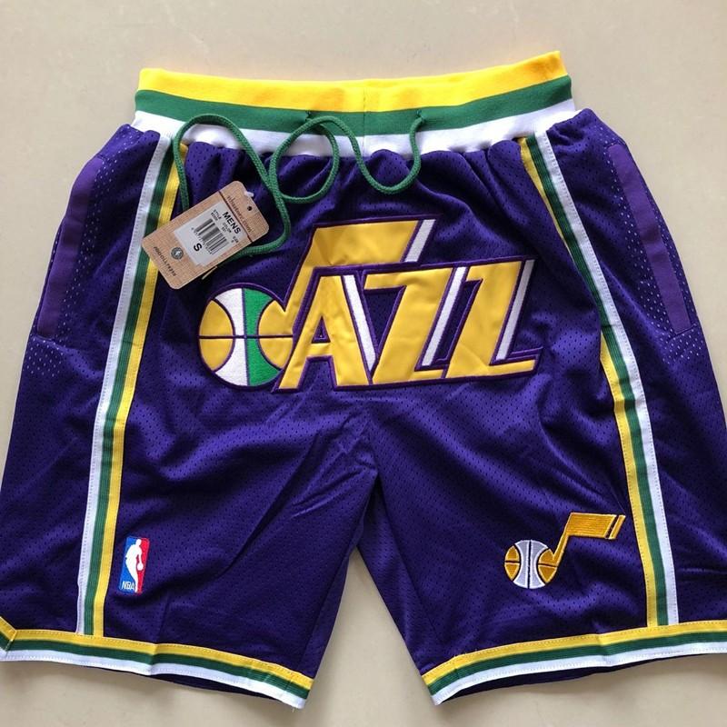 classic nba shorts