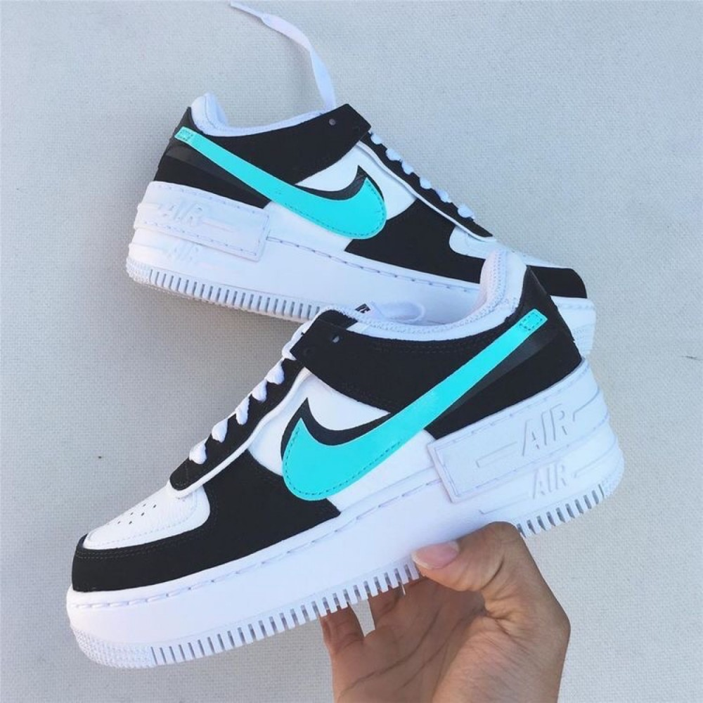 Nike Air Force 1 Shadow Aurora Shoes Nike air force 1 07 lv8 low 'burgundy/white'. nike air force 1 shadow aurora shoes