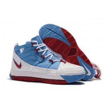 Nike LeBron 3