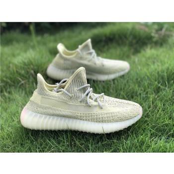 Adidas 350 V2 Shoes