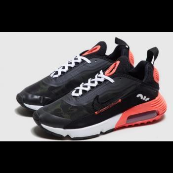Nike Air Max 2090 Duck Camo Shoes
