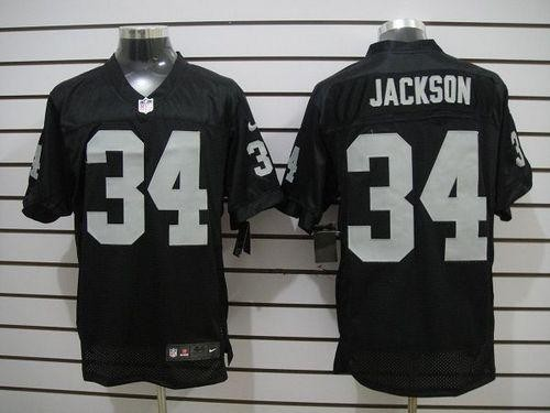 usa nike oakland raiders 34 bo jackson elite white jersey 61946 cd7f2 44929ba7f