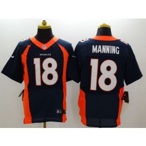 Cheap Denver Broncos 4XL Jerseys NFL Jerseys  for cheap