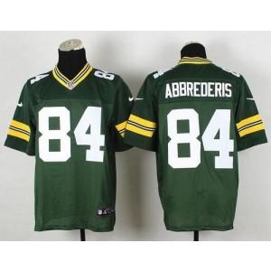 Green Bay Packers 4XL Jerseys NFL Jerseys