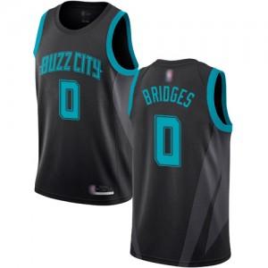6298227e0 Charlotte Hornets - Eastern Conference - NBA Jerseys