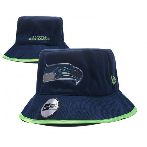 NFL Seattle Seahawks 2021 Wide Hat