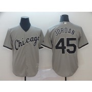 brand new c872d c2f14 MLB White Sox 11 Luis Aparicio Blue 1968 Throwback Men Jersey