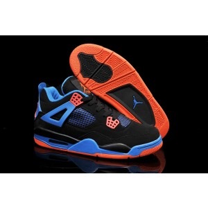 Air jordan Retro 4 IV Cavs 2012 A04003 Shoes Men Women Kid