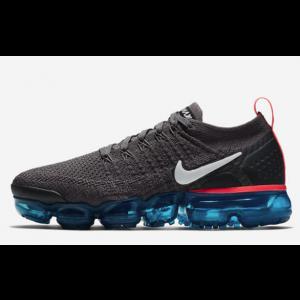 Nike Air VaporMax 2.0 Flyknit Shoes