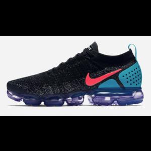 "Nike Air VaporMax 2.0 ""Jade Night"" Shoes"