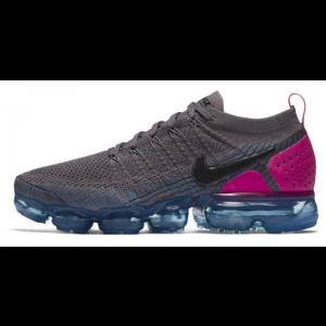 """Nike Air VaporMax """"Air Metropolis"""" Colorway Shoes"""
