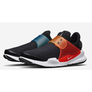 Nike X Fragment Sock Dart SP 'Be True' Shoes