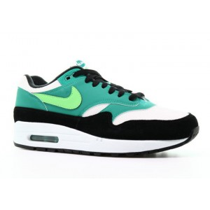 "Nike Air Max 1 ""Neptune Green"" Shoes"