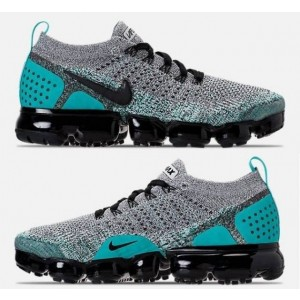 Nike Air Vapormax Flyknit 2 Shoes