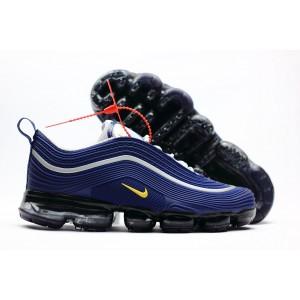 Nike Air Max 97 Navy Blue Grey Shoes
