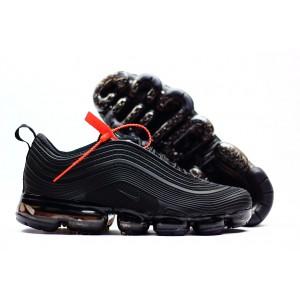 Nike Air Max 97 KPU All Black Shoes