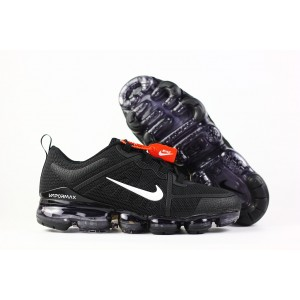 Nike Air Max 2019 Running Weapon Shoes   9
