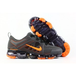 Nike Air Max 2019 Running Weapon Shoes   7