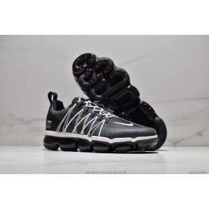 Nike Air Max 2019 Running Weapon Shoes   51