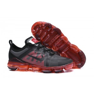 Nike Air Max 2019 Running Weapon Shoes   5