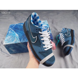 Nike SB Dunk Low PRO OG QS Royal Shoes