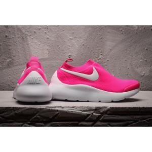 Nike Air Max Pink Kids Shoes