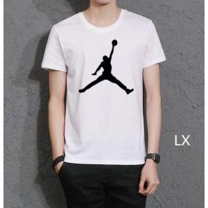 Jordan White T-shirt