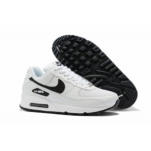 Men's Running weapon Air Max 90 Shoes 020