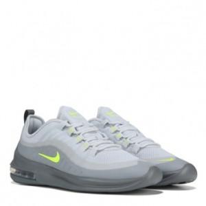 Air Max Axis Sneaker shoes