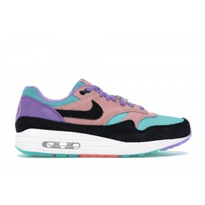 """Nike Air Max 1 """"Have a Nike Day"""" Shoes"""
