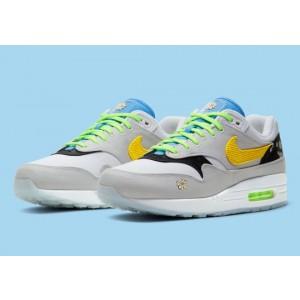 Nike Air Max 1 Daisy Shoes