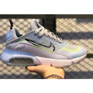 Nike Air Max 2090 Shoes