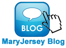 Know us more at MaryJersey blog