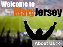 About MaryJersey